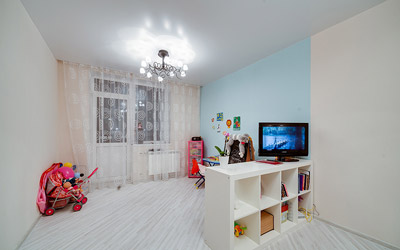 playroom_sat_30270