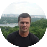 Михаил Ренжин